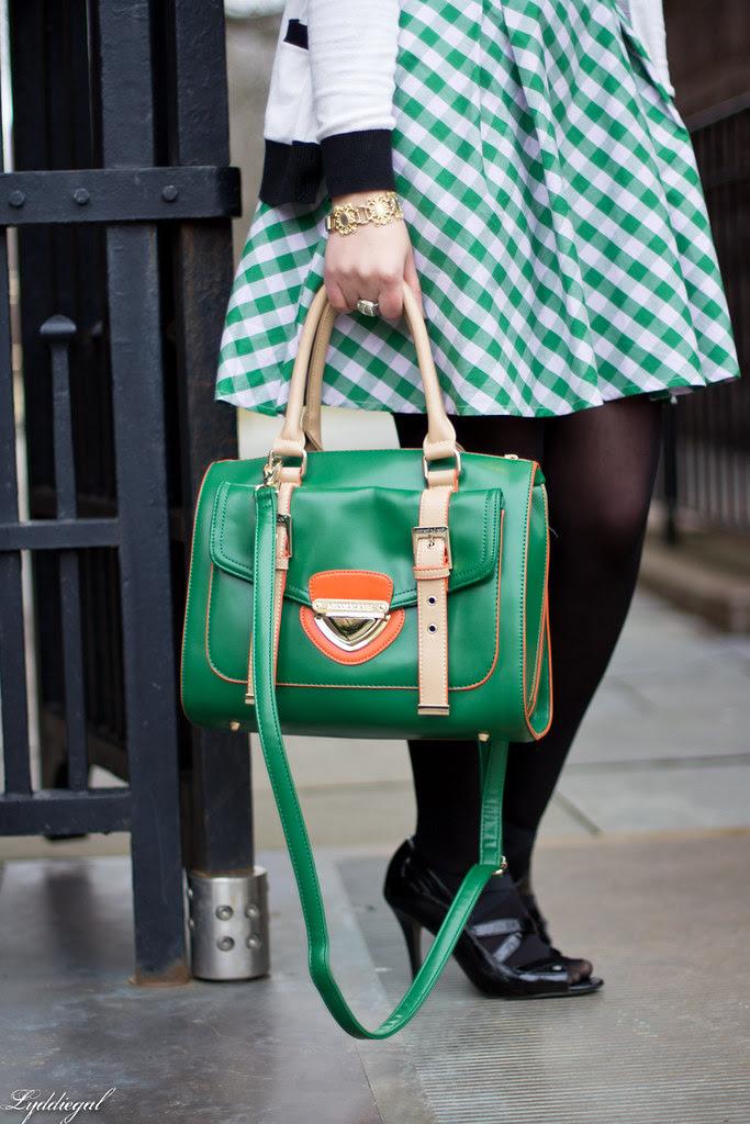Green Gingham-7.jpg