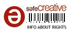 Safe Creative #1006296699972