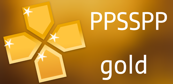 Download PPSSPP Gold - PSP emulator free on android