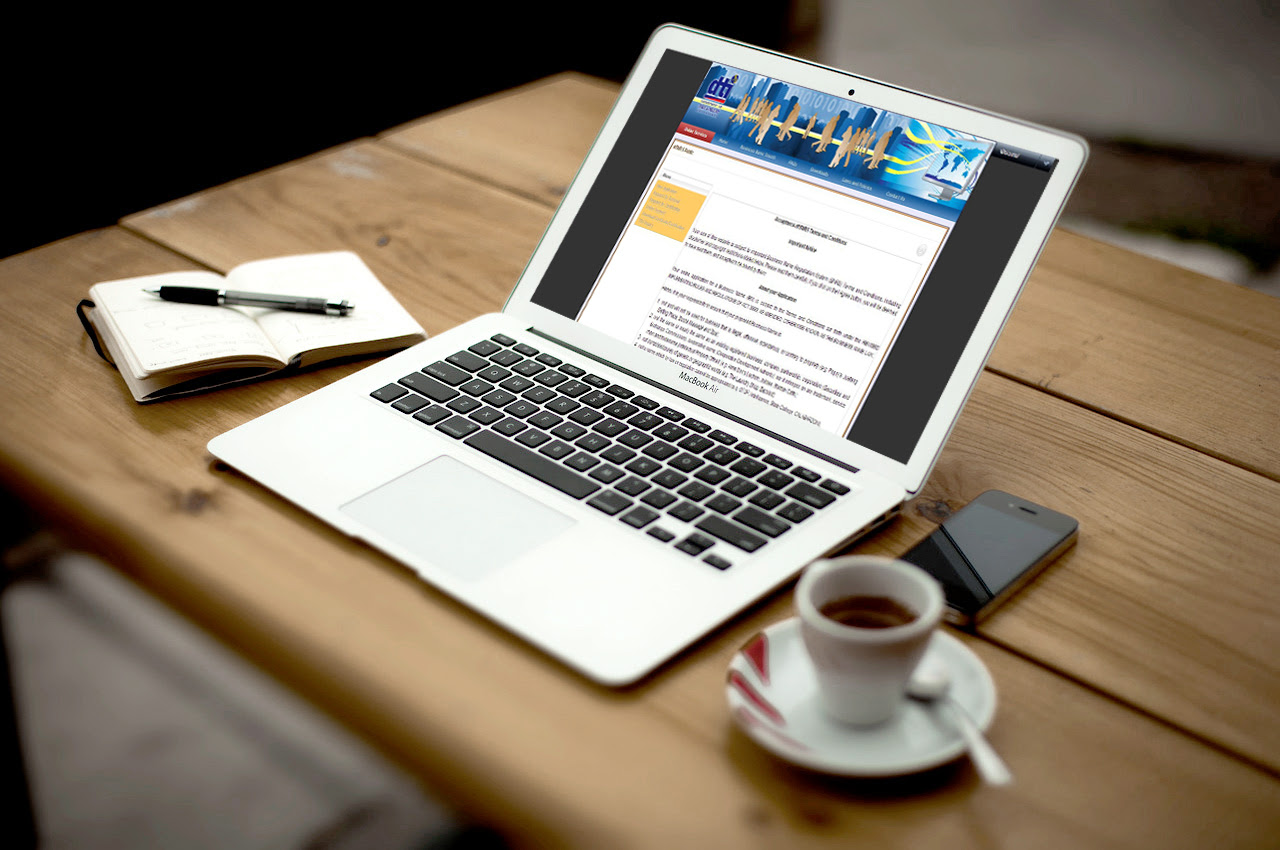 The Benefits of Officially Registering Your Photos - The ...