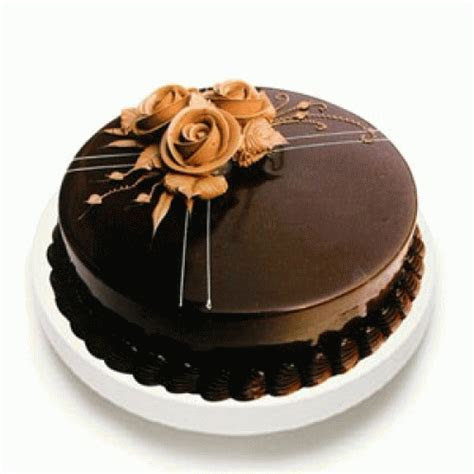 Half Kg Cake Cake Delivery Same Day, Cake Delivery Midnight