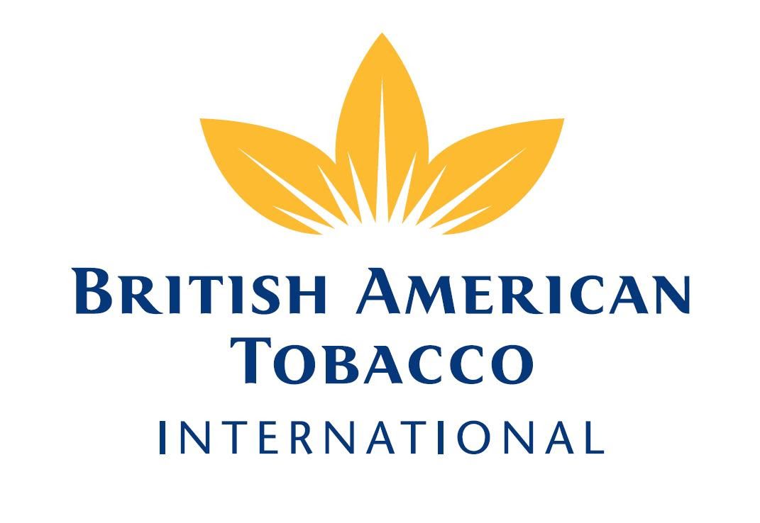 British American Tobacco Nigeria (BATN) Entry-Level Technical Trainees Recruitment 2016