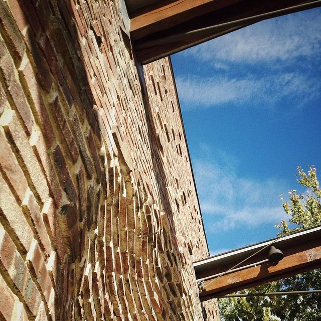 spillman farmer architects_lafayette college_williams visual arts_0096 square_vicki liantonio