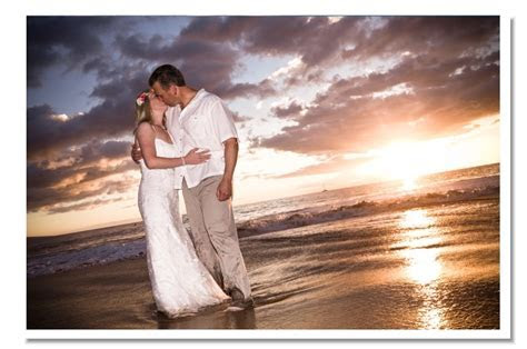 Maui Wedding Packages   Maui Photographer and Wedding Planner