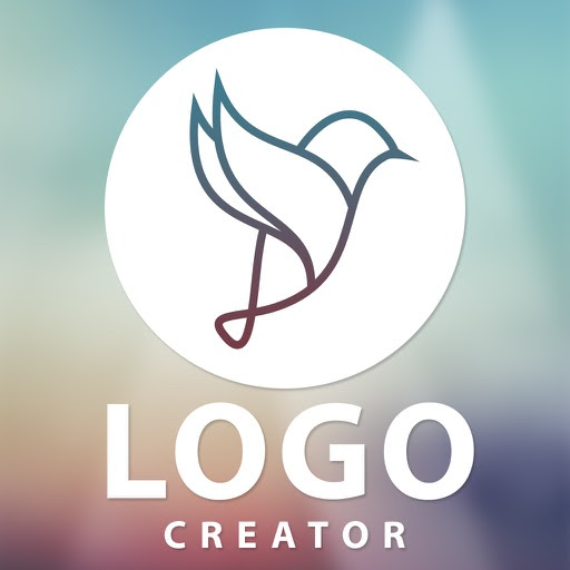 Logo Maker : Logo Design Maker by vipul patel