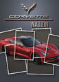 Corvette Nation | filmes-netflix.blogspot.com