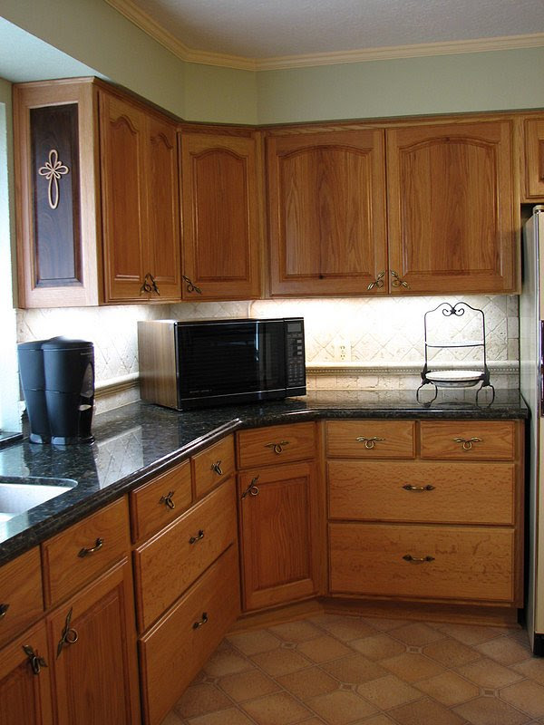 U shape kitchen cabinets house furniture for Kitchen cabinets 60631