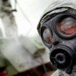 UN-team-syria-CW-650x330