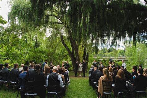 Pavillon de la Jamaïque Montreal Wedding Blog   http