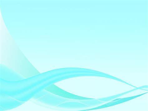 Formal Backgrounds For Ppt   ephesustour.cc