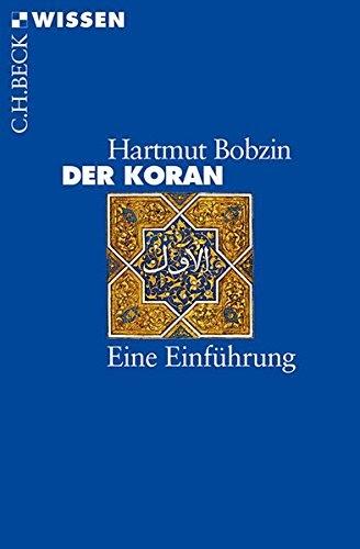 Koran Online Lesen