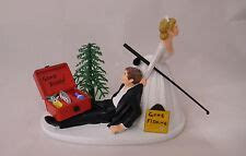 Fishing Cake Toppers   eBay