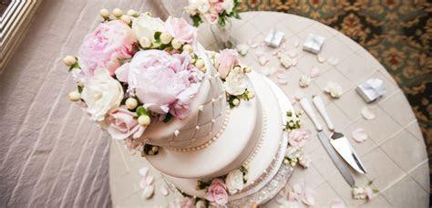 Karen Rodkey Cakes   Wedding Cake Bakery Frederick MD
