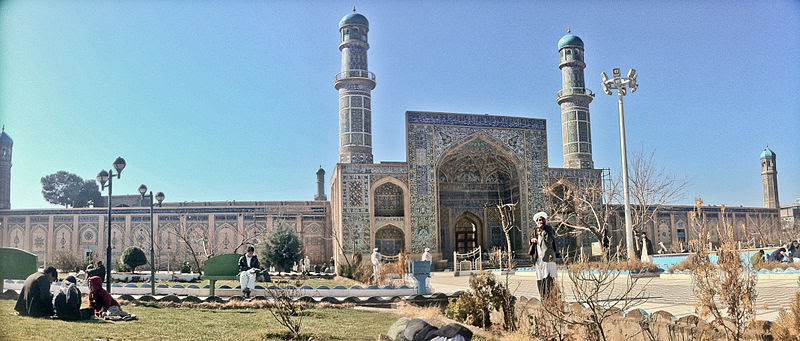 File:Friday Mosque Panoramas (5452491811).jpg