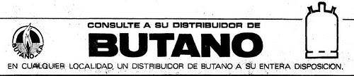 butanismos 6