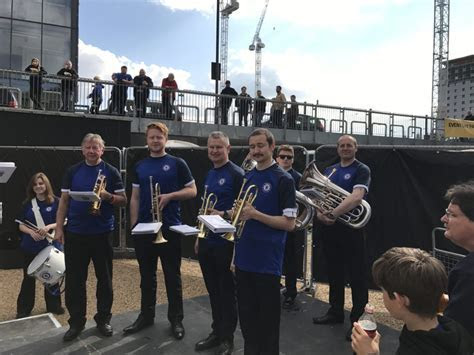 Music for LONDON   Hire London Musicians