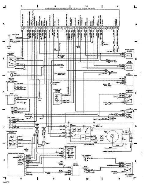 1986 chevrolet c10 5.7 v8 engine wiring diagram | 1988