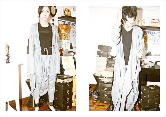 shiny_parashift-editorial_collection-3----116