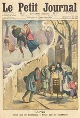 ptitjournal  1 fevrier 1914