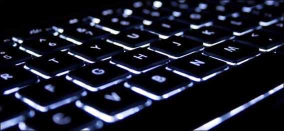 650x300xcomputer-keyboard.jpg.pagespeed.gp+jp+jw+pj+js+rj+rp+rw+ri+cp+md.ic.0Jyo4VmM_R