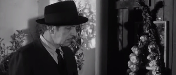 Last Man on Earth (1964)