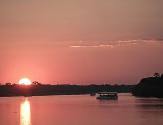 Resultado de imagem para Rio Luangwa, Zâmbia