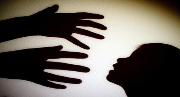 Berita Kali ini : Hukum Kebiri Bagi Pelaku Pedofilia, Bagikan !
