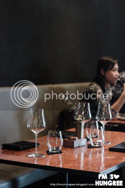 photo o.my-restaurant-2801_zpsuhasqyn0.jpg