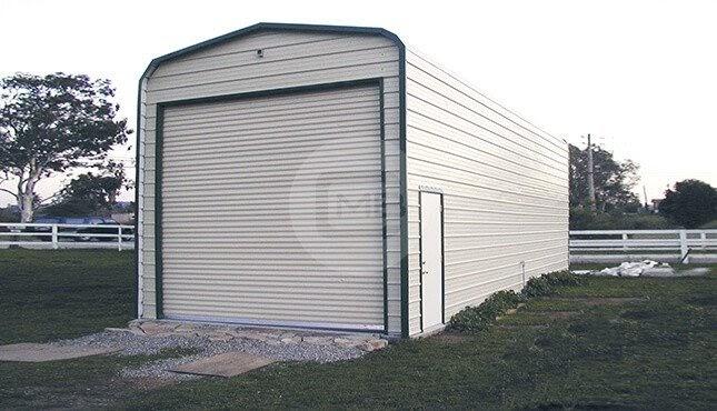 Metal Carports Washington State - Carport Ideas