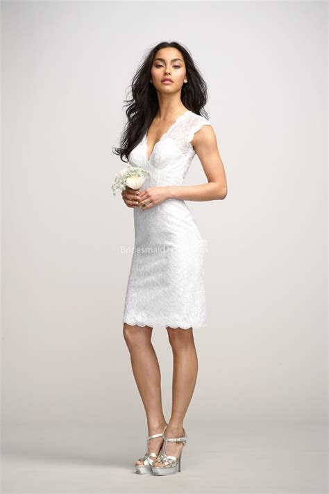 BridesMaidDesigners.com Launches Discount for Cheap