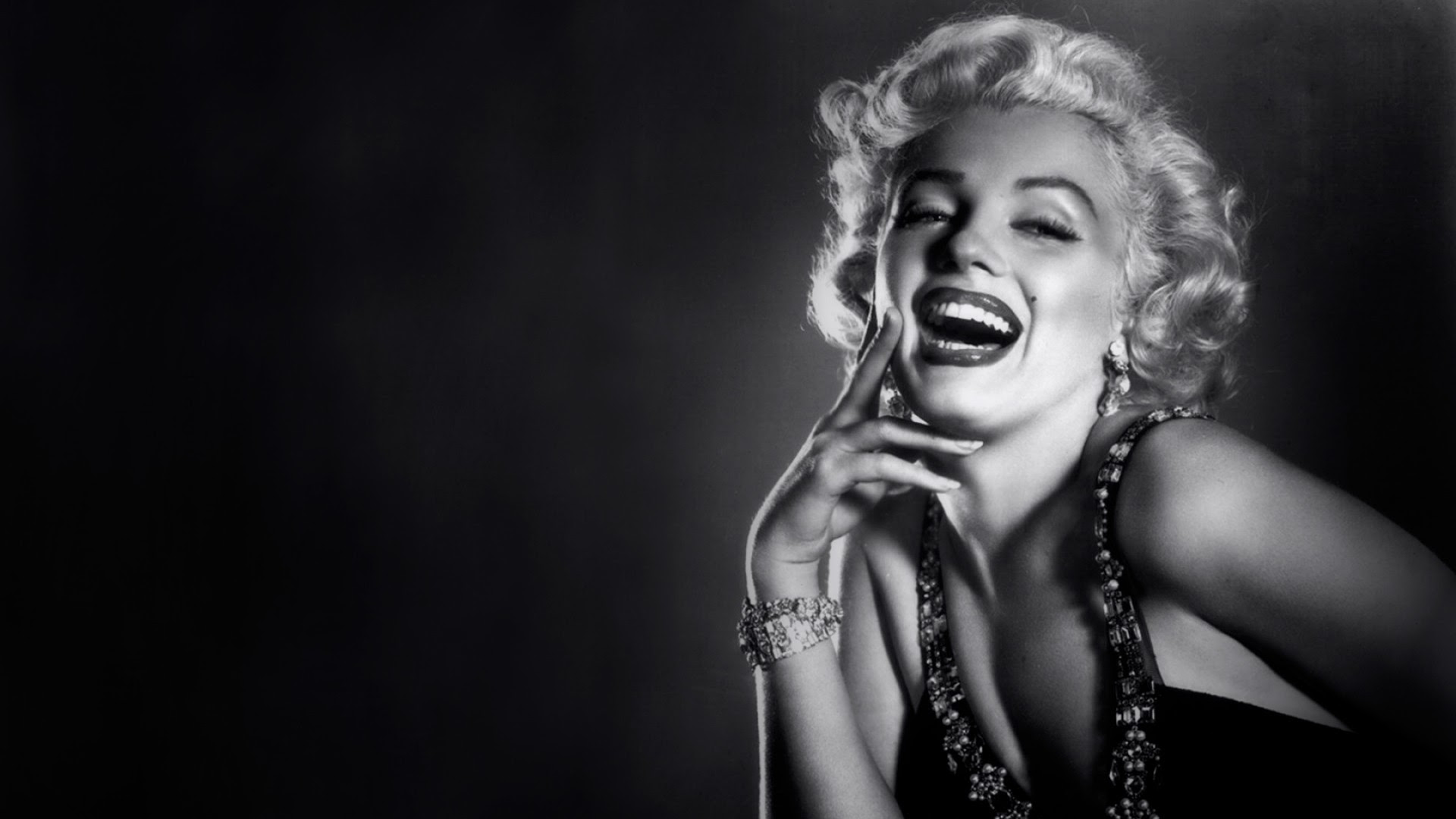 Marilyn Monroe Wallpaper 1920x1080 50239