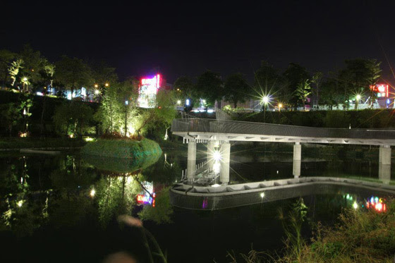 台中逢甲-Hotel99行館/逢甲/Hotel99/hotel99/台中