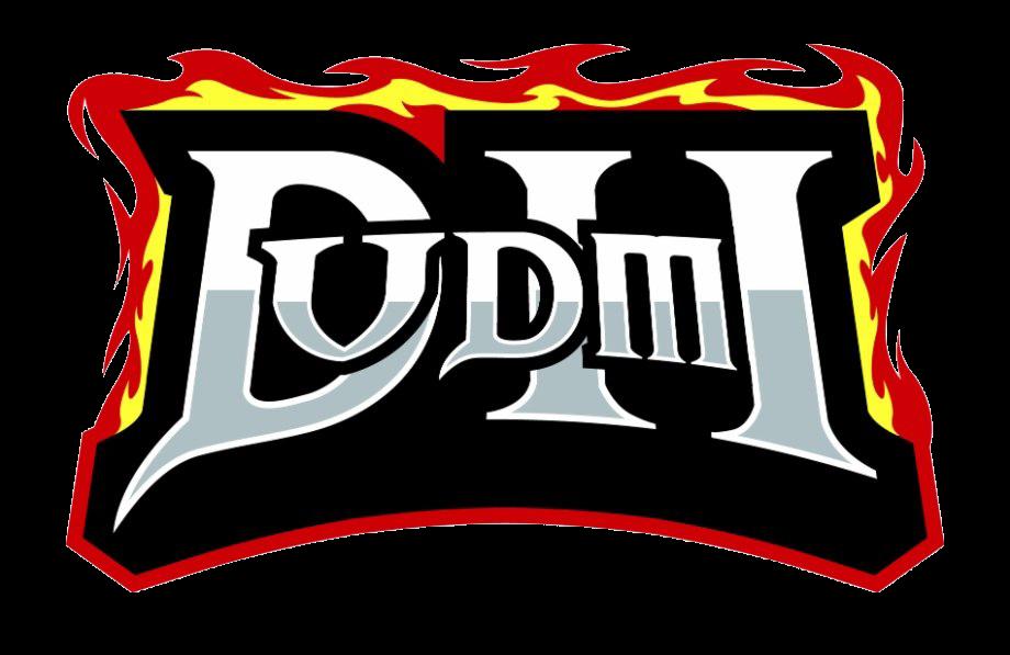 93 Kursi Gaming Png Hd HD Terbaik