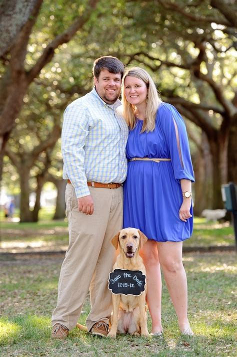 Include Your Pet In Your Wedding   The King And Prince Blog