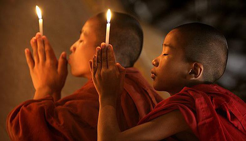 Resultado de imagem para budismo