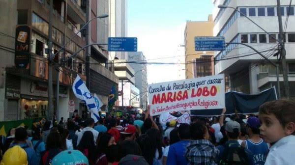 manifestação-marisa-curitiba-3