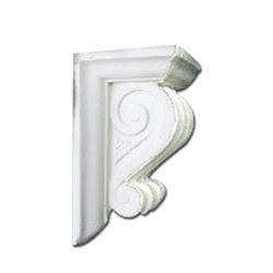 Pillars Brackets Decorative Wall Brackets Manufacturer From