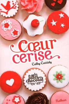 http://skoldasybooks.blogspot.fr/2015/08/les-filles-au-chocolat-1-coeur-cerise.html