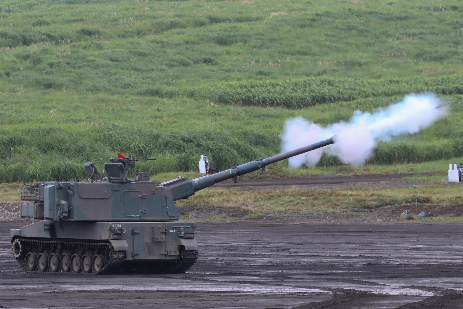 http://img13.deviantart.net/5057/i/2015/022/d/6/type_99_155_mm_self_propelled_howitzer_by_ddmurasame-d8ex2dy.jpg