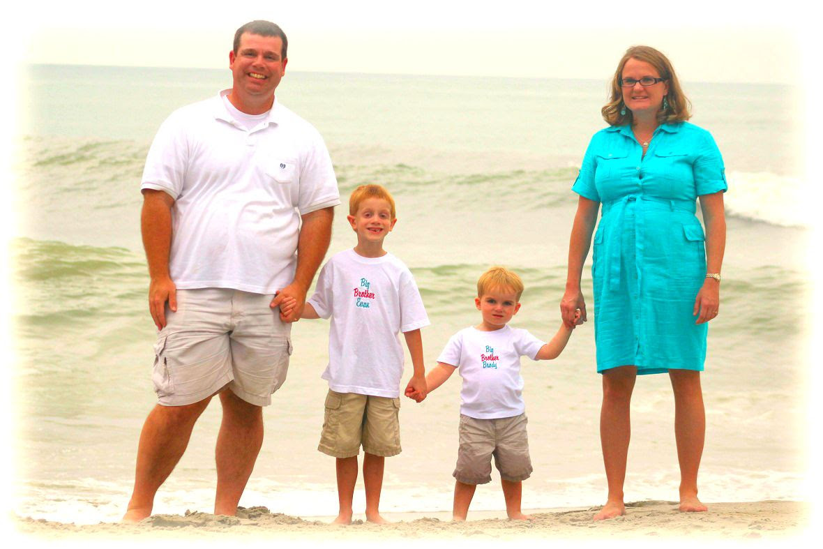photo family16_zps04bbbd17.jpg