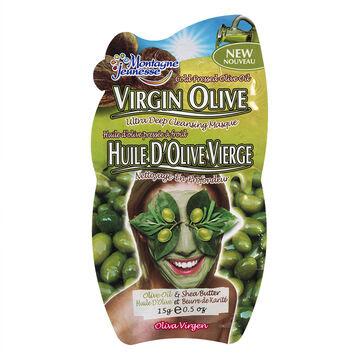 Image result for virgin olive montagne jeunesse