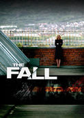 The Fall: Série 2 | filmes-netflix.blogspot.com