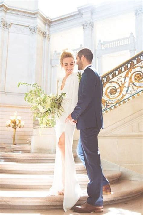 Best 25  Courthouse wedding ideas on Pinterest
