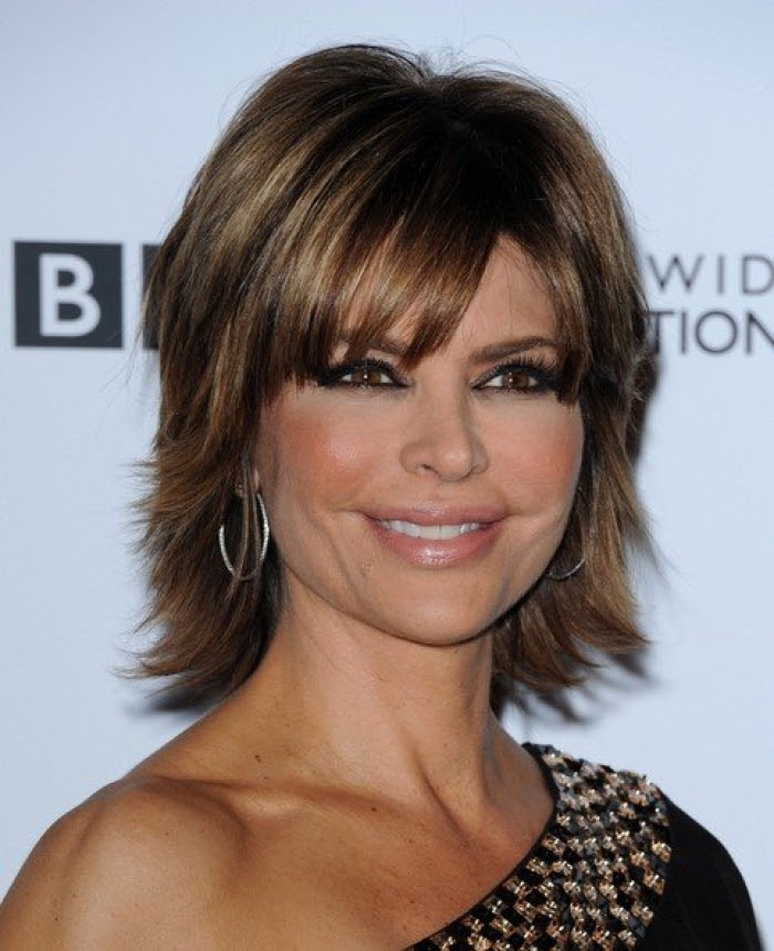 Hairstyles Bob Hairstyles Hairstyles For Women Over 50
