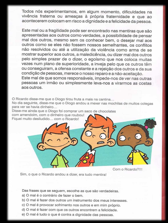 5 Ano Manual Ul4 Calameo Downloader