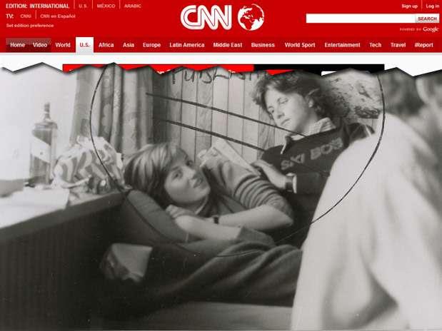 noticias rn