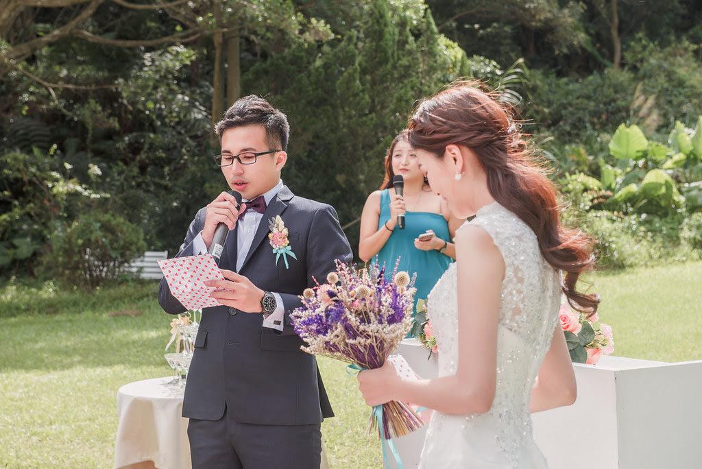 045羅莎會館婚禮紀錄