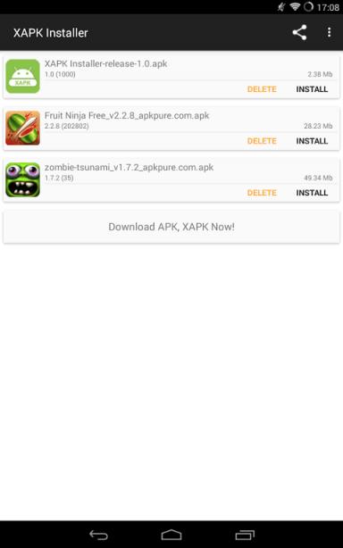 Download fb lite latest apkpure   Facebook Lite APK for