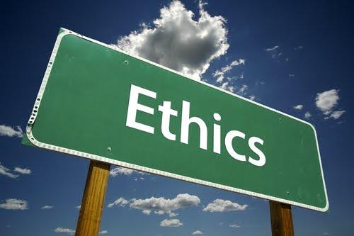 Unduh 740+ Background Ppt Etika Bisnis Gratis Terbaik