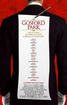 Gosford Park movie.jpg